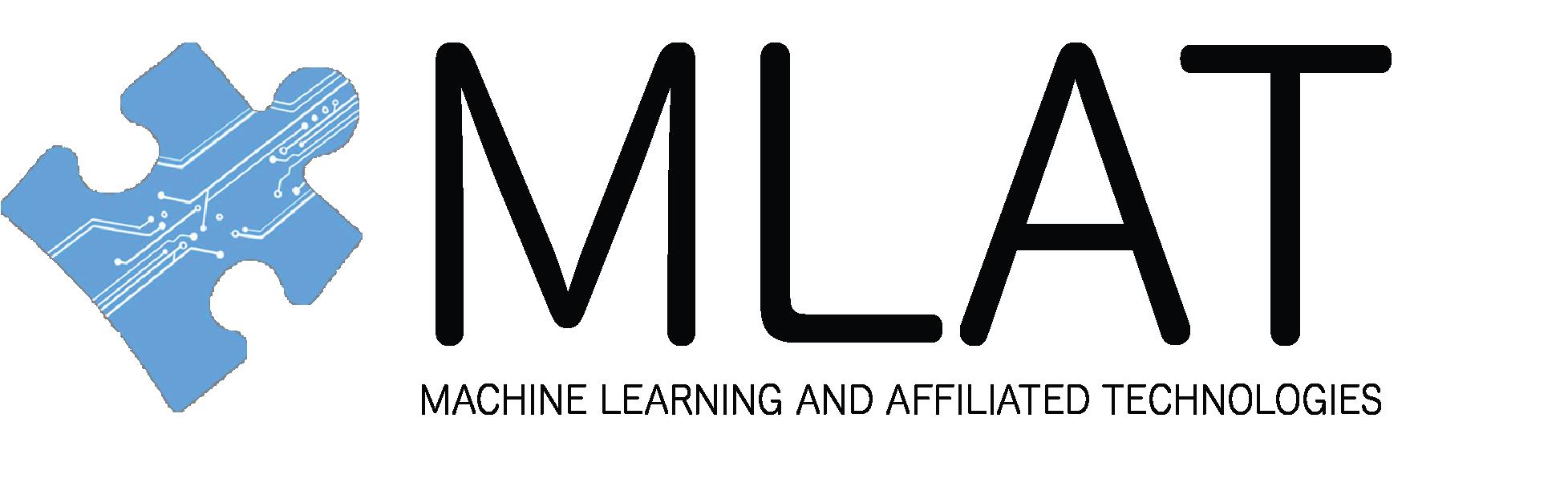 MLAT Lab